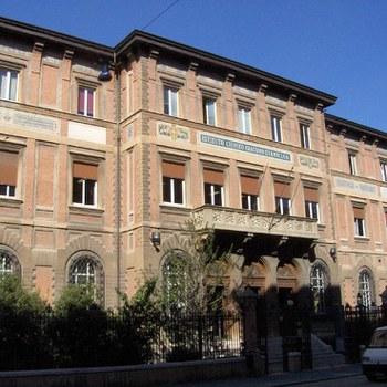 Immagine dell'edificio