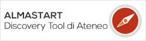 AlmaStart