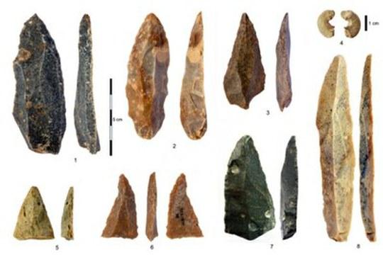 """Il più antico Homo sapiens """"europeo"""": trovati in Bulgaria resti di oltre 45.000 anni fa"""