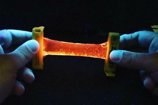 Nuovi nanomateriali per test diagnostici più efficienti